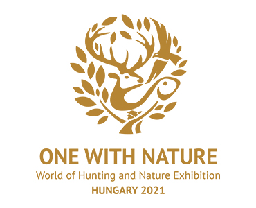 One With Nature World of Hunting and Nature Exhibition